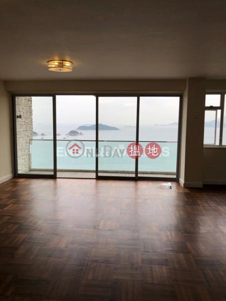 Studio Flat for Sale in Wong Chuk Hang 49 Wong Chuk Hang Road | Southern District Hong Kong Sales, HK$ 180M