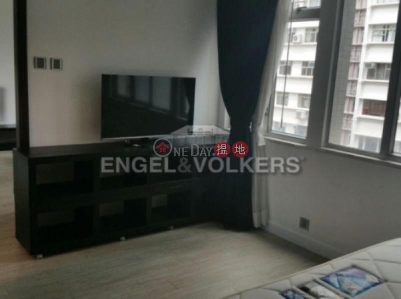 香港搵樓|租樓|二手盤|買樓| 搵地 | 住宅|出售樓盤中環兩房一廳筍盤出售|住宅單位