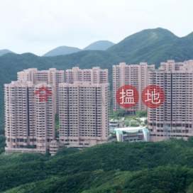 Studio Flat for Rent in Tai Tam