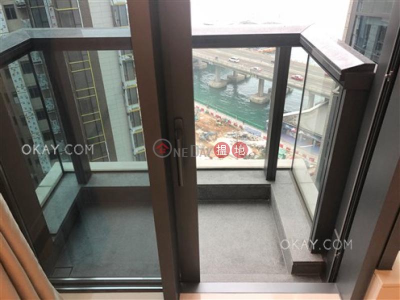 海璇-中層住宅 出租樓盤 HK$ 28,000/ 月