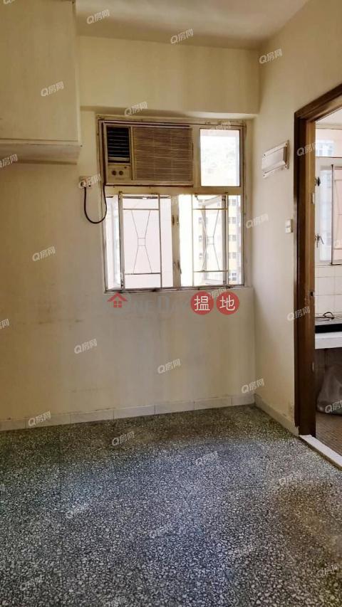 Pelene Mansion | 2 bedroom Flat for Rent|Pelene Mansion(Pelene Mansion)Rental Listings (XGGD803500055)_0