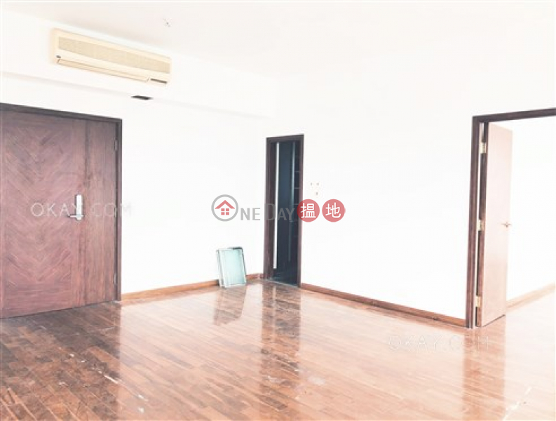 壹號九龍山頂高層|住宅出租樓盤|HK$ 63,800/ 月