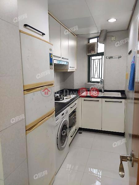 Tower 2 Island Resort | 3 bedroom Mid Floor Flat for Rent, 28 Siu Sai Wan Road | Chai Wan District | Hong Kong Rental | HK$ 25,000/ month