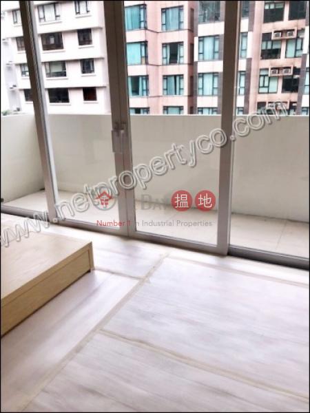 79-81 Blue Pool Road Middle | Residential | Sales Listings | HK$ 52.80M