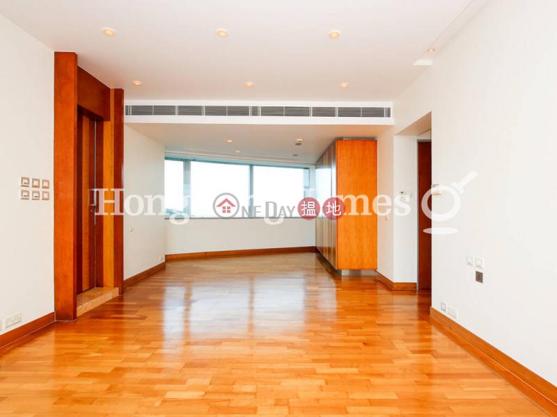 曉廬-未知|住宅-出租樓盤|HK$ 158,000/ 月