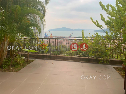 Charming 3 bedroom with sea views | For Sale|Discovery Bay, Phase 4 Peninsula Vl Crestmont, 49 Caperidge Drive(Discovery Bay, Phase 4 Peninsula Vl Crestmont, 49 Caperidge Drive)Sales Listings (OKAY-S30493)_0
