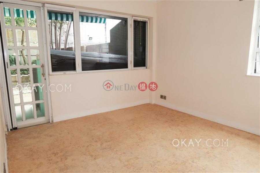 HK$ 120,000/ 月-文輝道1-3號-中區|4房2廁,實用率高,連租約發售,連車位文輝道1-3號出租單位