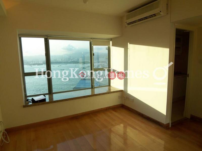 帝后華庭一房單位出租1皇后街   西區-香港-出租-HK$ 20,000/ 月