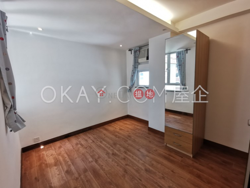 Efficient 3 bed on high floor with balcony & parking | For Sale | Block 5 Phoenix Court 鳳凰閣 5座 Sales Listings