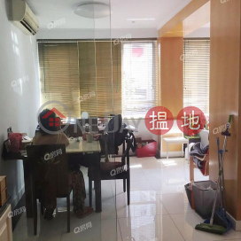 Race Course Mansion   2 bedroom Mid Floor Flat for Rent