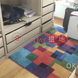 Luxurious 3 bedroom on high floor | For Sale|Valverde(Valverde)Sales Listings (OKAY-S34435)_3