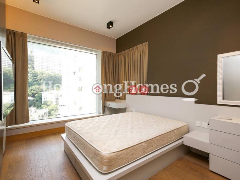 HK$ 68,000/ 月|紀雲峰灣仔區|紀雲峰三房兩廳單位出租