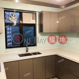 Glory Heights | 3 bedroom Mid Floor Flat for Rent|Glory Heights(Glory Heights)Rental Listings (QFANG-R72327)_0