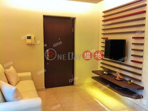 Fairview Height | 2 bedroom Mid Floor Flat for Rent|Fairview Height(Fairview Height)Rental Listings (XGGD696400138)_0