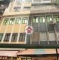 利源西街17-19號 (17-19 Li Yuen Street West) 中區利源西街17-19號|- 搵地(OneDay)(3)