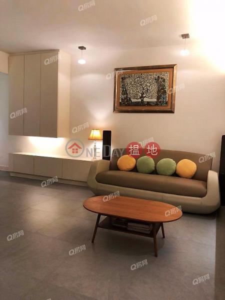 HK$ 1,600萬藍灣半島 5座|柴灣區-全海景,豪裝筍價,百萬裝修 三房改一大套房《藍灣半島 5座買賣盤》