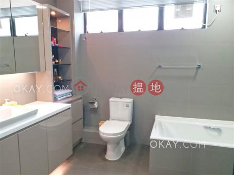4房4廁,海景,星級會所,露台《蔚陽3期海蜂徑2號出租單位》|蔚陽3期海蜂徑2號(Phase 3 Headland Village, 2 Seabee Lane)出租樓盤 (OKAY-R10100)_0