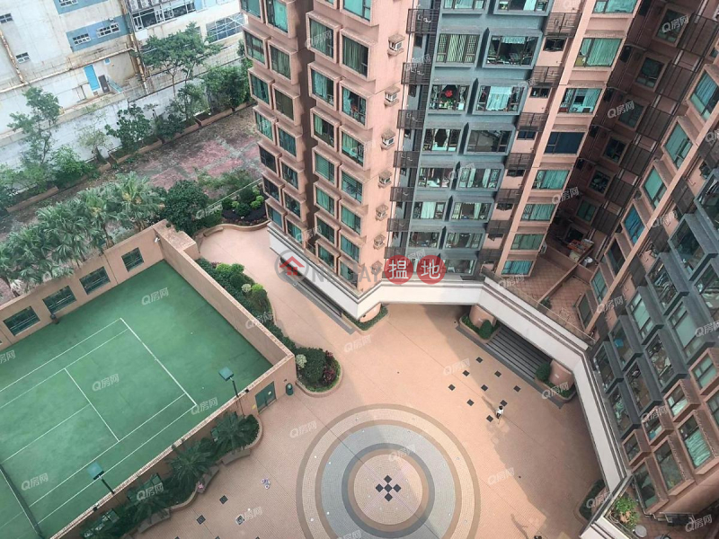 Property Search Hong Kong | OneDay | Residential Rental Listings, Serenade Cove Block C | 2 bedroom Flat for Rent