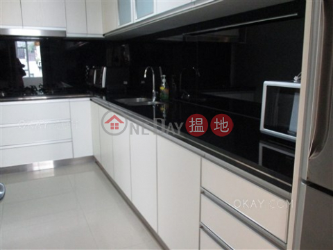 Efficient 2 bedroom in Happy Valley   For Sale 18-19 Fung Fai Terrace(18-19 Fung Fai Terrace)Sales Listings (OKAY-S301943)_0