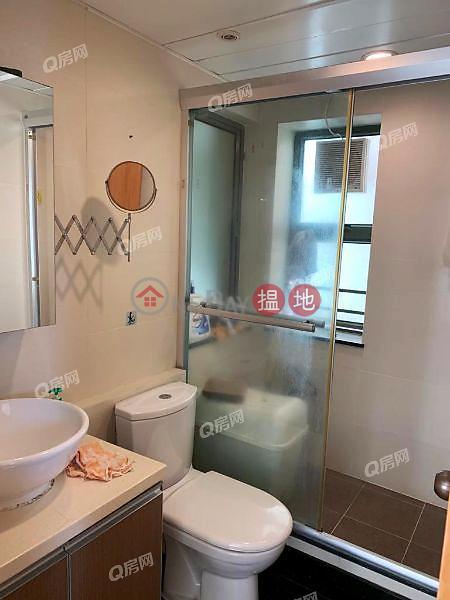 香港搵樓 租樓 二手盤 買樓  搵地   住宅出租樓盤-開揚遠景,實用兩房藍灣半島 3座租盤