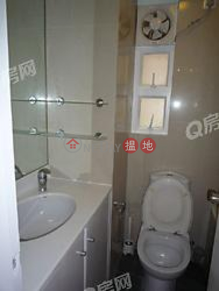 Property Search Hong Kong | OneDay | Residential Rental Listings, Lilian Court | 1 bedroom Flat for Rent