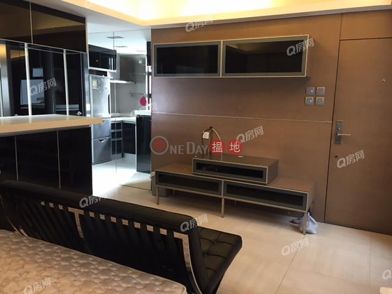 Good View Court | 2 bedroom Low Floor Flat for Sale | Good View Court 豪景閣 Sales Listings