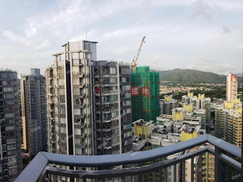 Property Search Hong Kong | OneDay | Residential, Sales Listings | The Reach Tower 1 | 2 bedroom High Floor Flat for Sale