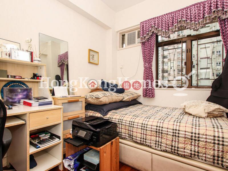 明珠台|未知|住宅出售樓盤|HK$ 4,000萬