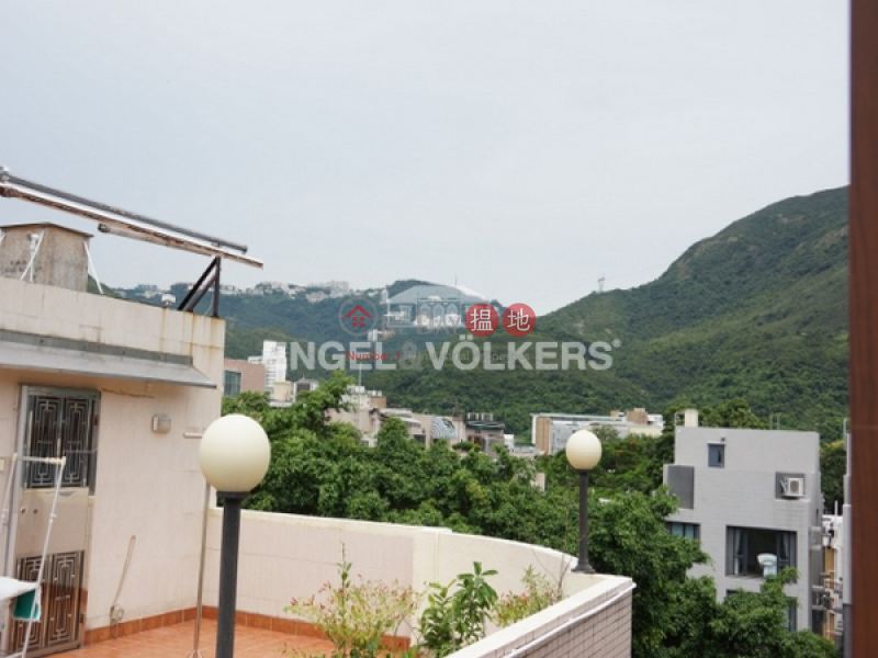 Property Search Hong Kong | OneDay | Residential Sales Listings, Expat Family Flat for Sale in Shouson Hill
