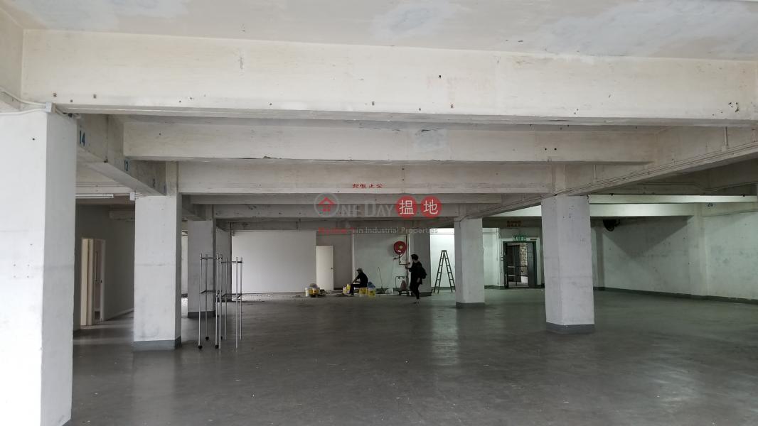 正興工業大廈19傅屋路 | 葵青香港出租-HK$ 63,000/ 月