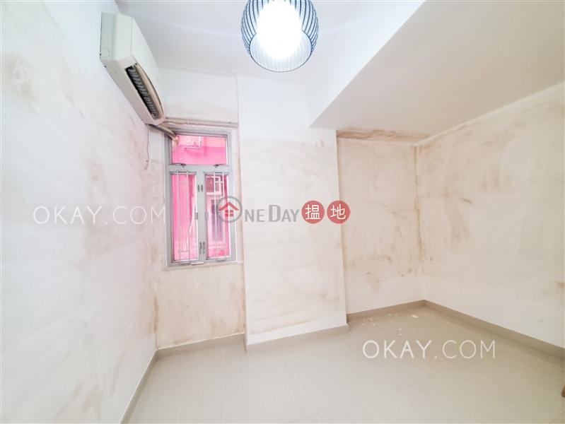 3房2廁《京士頓大廈 B座出租單位》-2-4京士頓街   灣仔區香港 出租HK$ 28,000/ 月