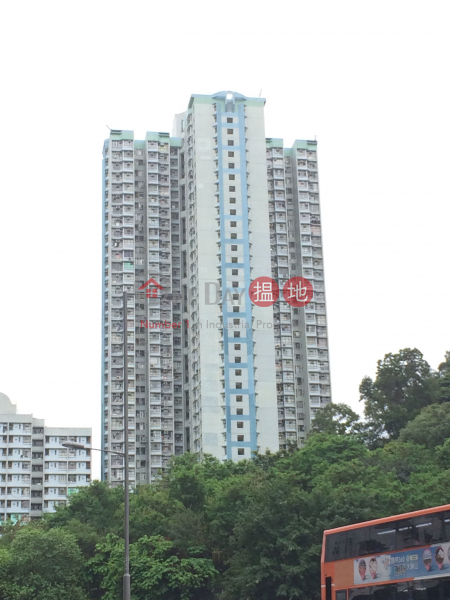 Fu Tai House, Tai Wo Hau Estate (Fu Tai House, Tai Wo Hau Estate) Kwai Chung|搵地(OneDay)(2)