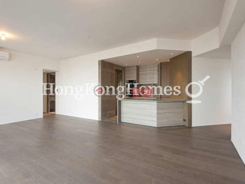 HK$ 4,980萬-蔚然西區-蔚然三房兩廳單位出售
