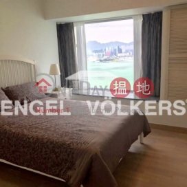 3 Bedroom Family Flat for Sale in Sai Wan Ho|Tower 1 Grand Promenade(Tower 1 Grand Promenade)Sales Listings (EVHK39250)_0
