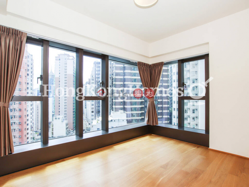 HK$ 46,000/ month Alassio, Western District, 2 Bedroom Unit for Rent at Alassio