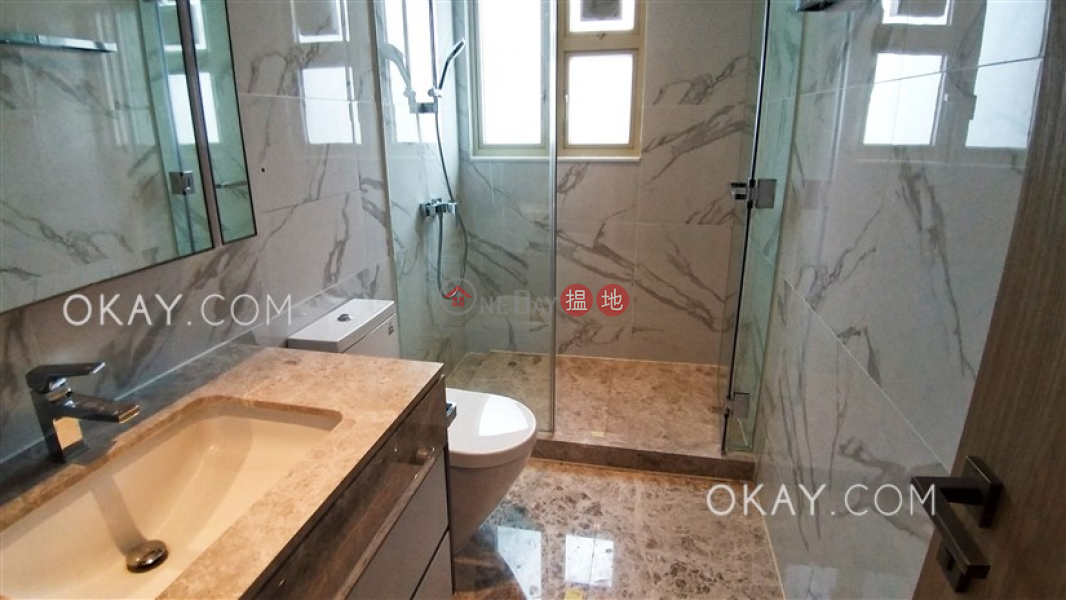St. Joan Court | Middle | Residential Rental Listings, HK$ 53,000/ month