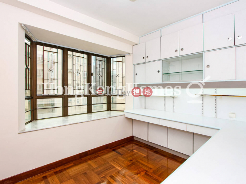 HK$ 35M Ning Yeung Terrace, Western District   3 Bedroom Family Unit at Ning Yeung Terrace   For Sale