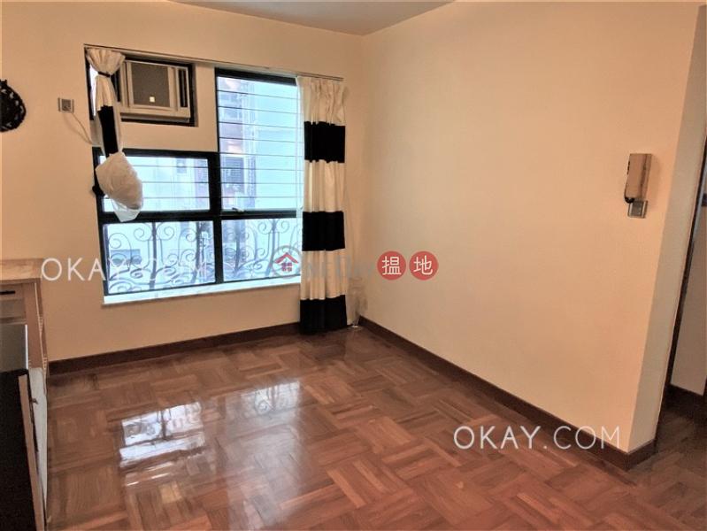 Peaksville Low | Residential Sales Listings HK$ 9.6M
