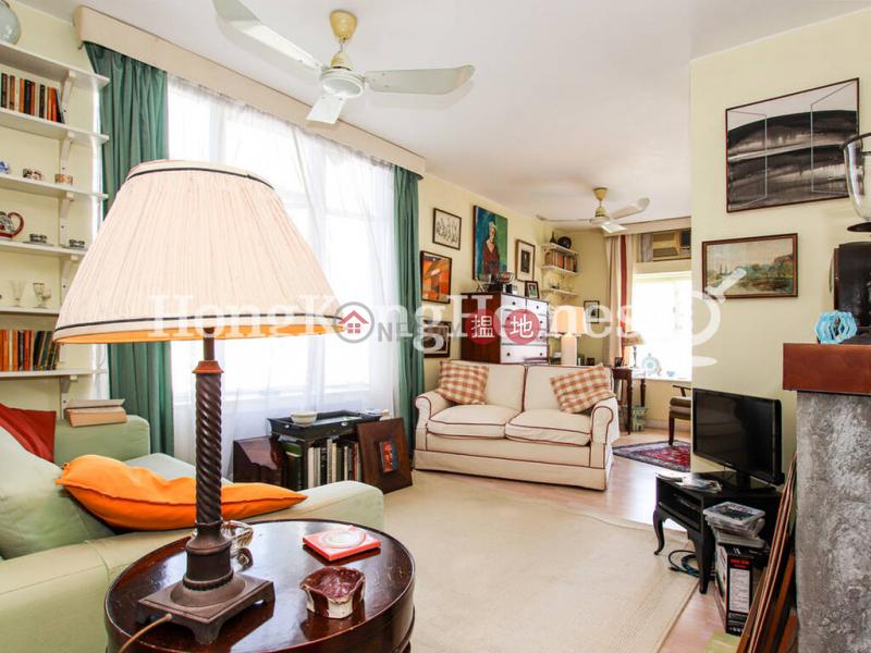 Academic Terrace Block 2, Unknown, Residential, Sales Listings, HK$ 9.7M