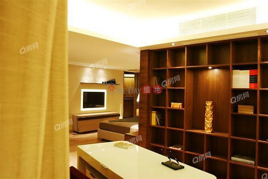 South Bay Palace Tower 1 | 4 bedroom High Floor Flat for Sale | 25 South Bay Close | Southern District, Hong Kong Sales, HK$ 140M