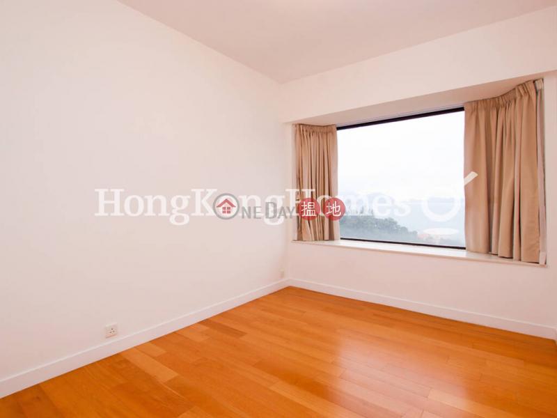 香港搵樓|租樓|二手盤|買樓| 搵地 | 住宅-出租樓盤-嘉麟閣2座三房兩廳單位出租