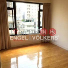 3 Bedroom Family Flat for Sale in Soho|Central DistrictWinner Court(Winner Court)Sales Listings (EVHK27089)_3