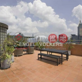 3 Bedroom Family Flat for Sale in Mid-Levels East|Camelot Height(Camelot Height)Sales Listings (EVHK42028)_3