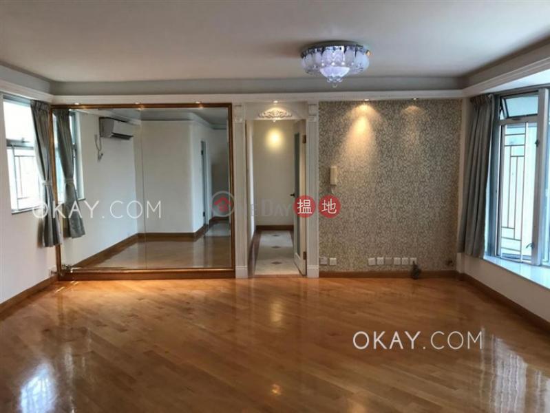 城市花園2期12座|高層-住宅-出租樓盤HK$ 36,000/ 月