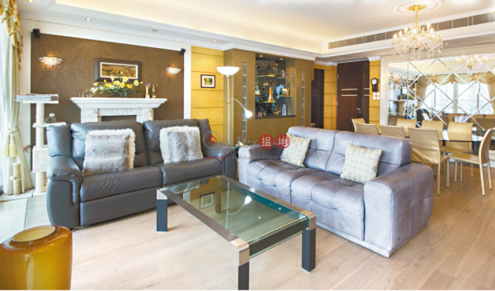 Property Search Hong Kong | OneDay | Residential Sales Listings, 2 Bedroom Flat for Sale in Tai Hang
