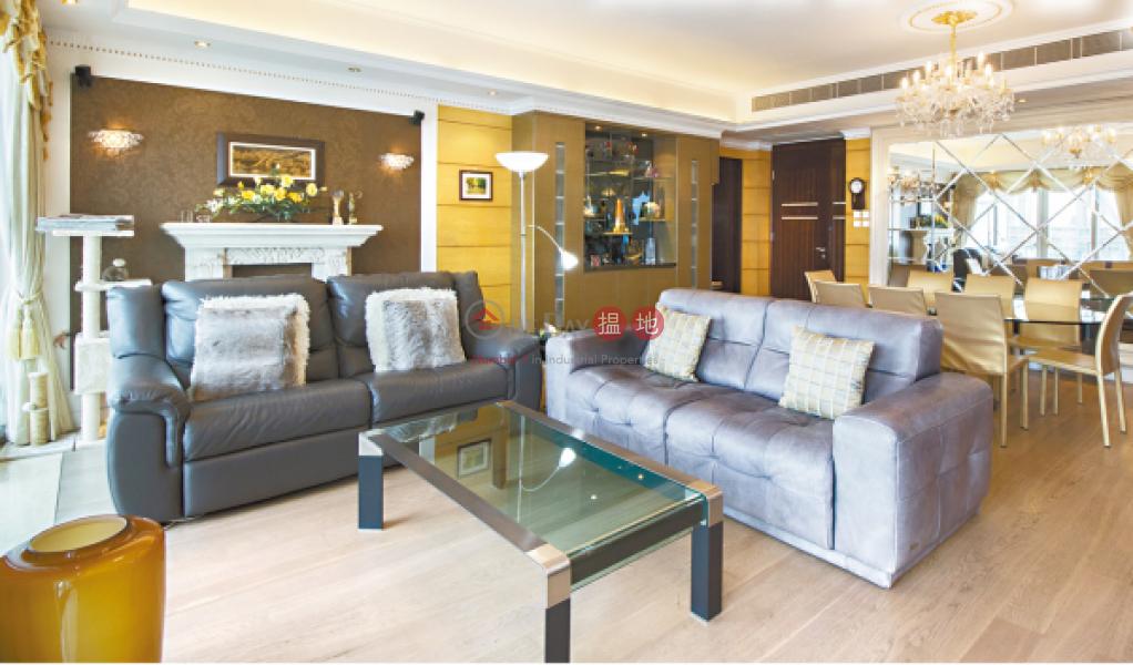 香港搵樓|租樓|二手盤|買樓| 搵地 | 住宅-出售樓盤大坑兩房一廳筍盤出售|住宅單位
