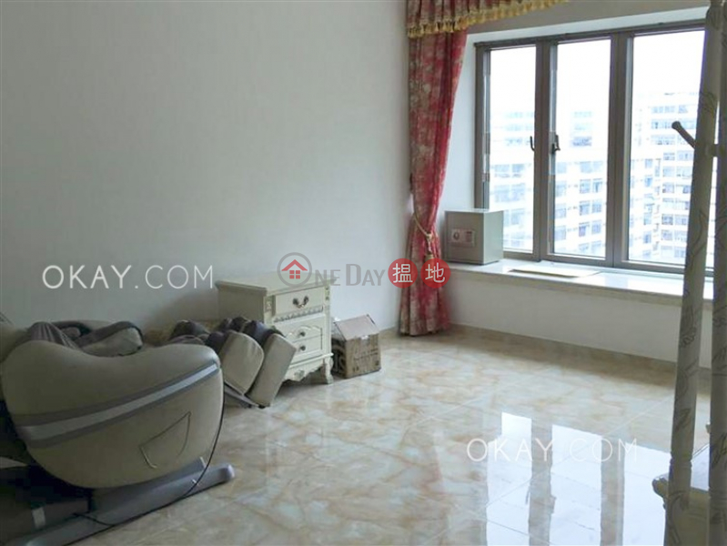 Celestial Heights Phase 2 Low Residential | Rental Listings HK$ 65,000/ month
