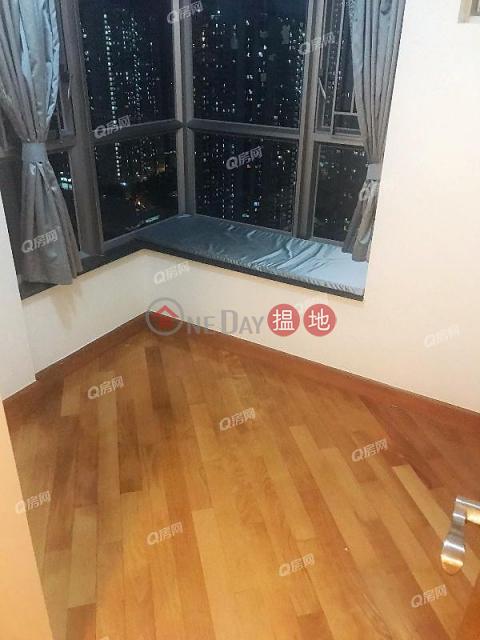 高層海景,開揚遠景,乾淨企理,名牌發展商,特色單位《深灣軒2座買賣盤》|深灣軒2座(Sham Wan Towers Block 2)出售樓盤 (QFANG-S85027)_0