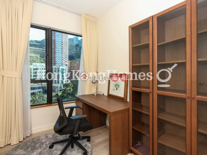 3 Bedroom Family Unit for Rent at 150 Kennedy Road | 150 Kennedy Road | Wan Chai District, Hong Kong | Rental, HK$ 51,000/ month