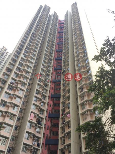梨木樹邨 桃樹樓 (Lei Muk Shue Estate Toa Shue House) 大窩口|搵地(OneDay)(2)